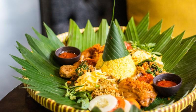 www.nusabali.com-celebrate-the-moment-of-ramadhan-with-nasi-tumpeng-ala-lumbung