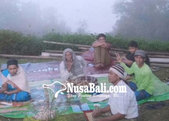 Nusabali.com - habib-umar-bin-yusuf-al-magribi-sempat-menjadi-raja-beratan