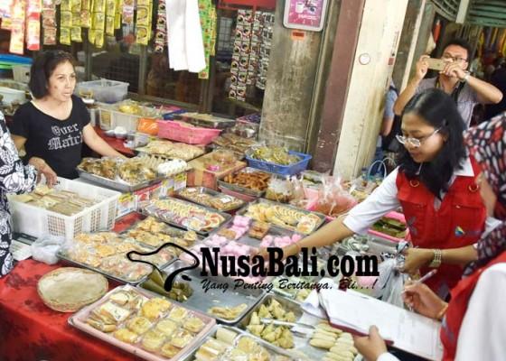 Nusabali.com - masih-ditemukan-zat-berbahaya