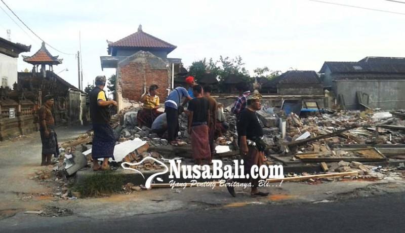 www.nusabali.com-proyek-pasar-keramas-tetap-digarap