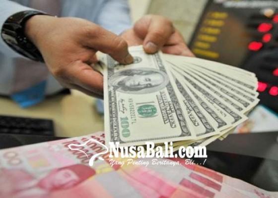Nusabali.com - dollar-as-tembus-rp-14200