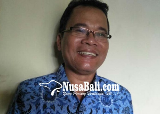 Nusabali.com - tegakkan-perda-mikol-tim-terpadu-sasar-restoran