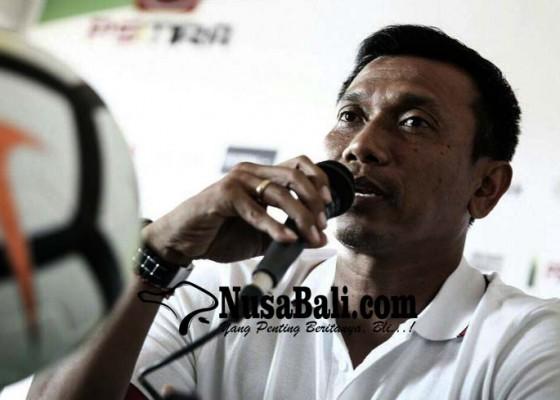 Nusabali.com - kurangi-intesitas-tekanan