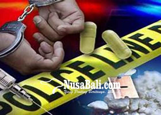 Nusabali.com - pramugari-narkoba-dilimpahkan-ke-kejari