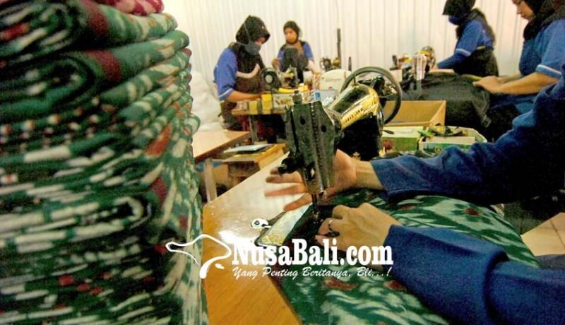 www.nusabali.com-sarung-pasar-ekspor
