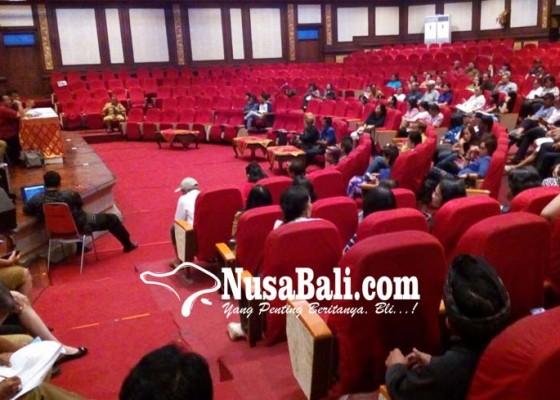 Nusabali.com - perang-diskon-dilarang-di-pkb