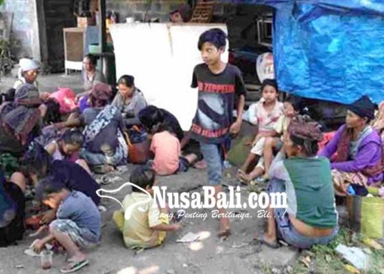 Nusabali.com - harga-air-rp-500000-per-tangki