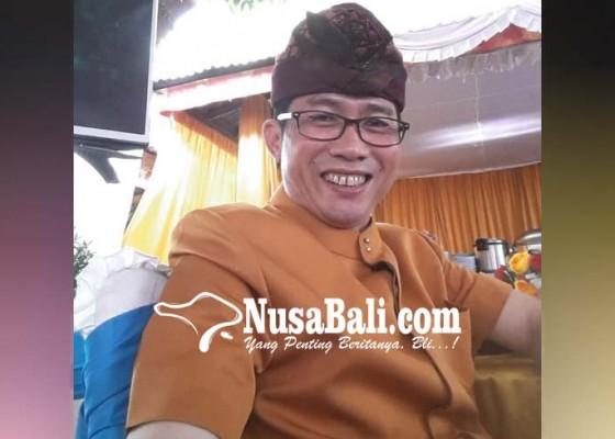 Nusabali.com - elite-gerindra-buleleng-loncat-pagar