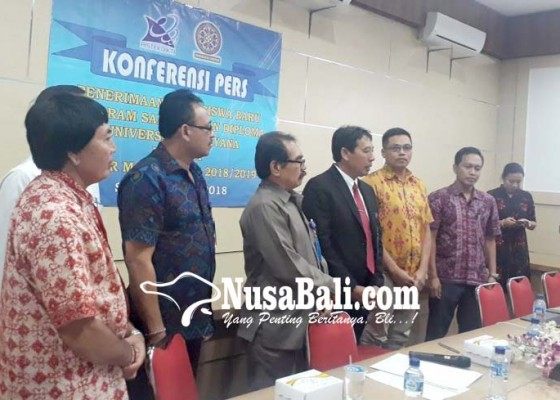Nusabali.com - kesempatan-terakhir-terima-mahasiswa-unud-buka-jalur-mandiri