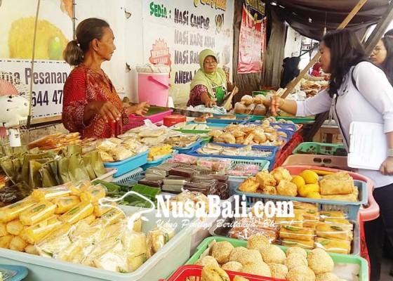 Nusabali.com - beh-jaja-gina-berisi-rhodamine-b