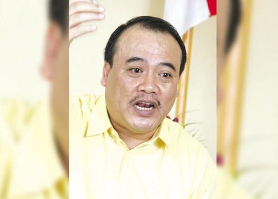 Nusabali.com - pembagian-phr-lega-seluk-dikritisi