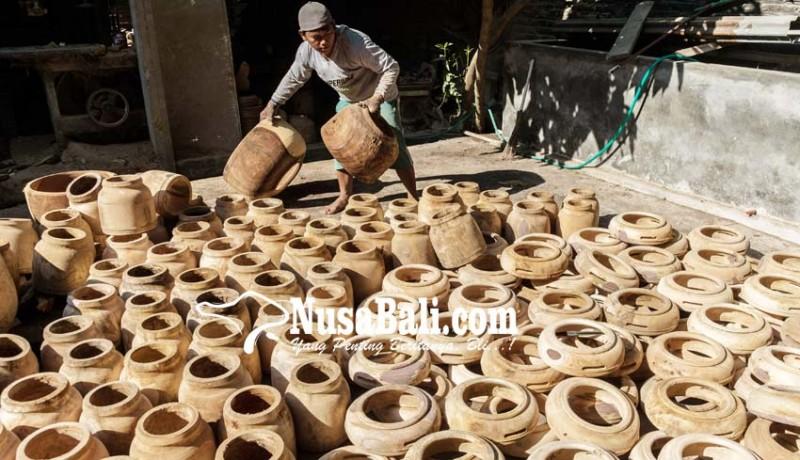 www.nusabali.com-pesanan-kerajinan-rebana-meningkat