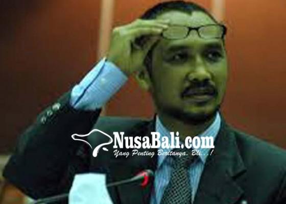 Nusabali.com - ingin-nyapres-akan-temui-ketum-parpol