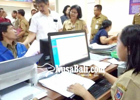 Nusabali.com - tim-kemenpan-rb-sebut-mpp-layak-operasi