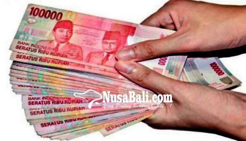 www.nusabali.com-anggaran-penanganan-ketelantaran-rp-30-juta