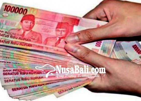Nusabali.com - anggaran-penanganan-ketelantaran-rp-30-juta