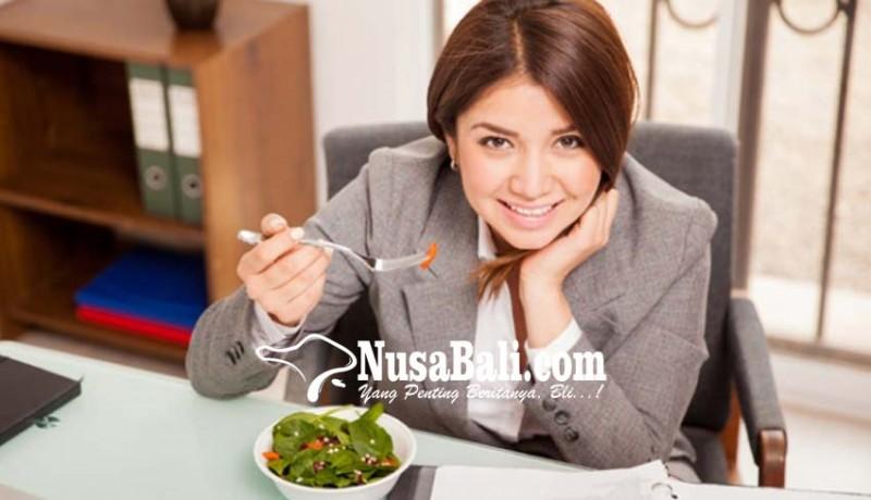 www.nusabali.com-kesehatan-sarapan-di-siang-hari
