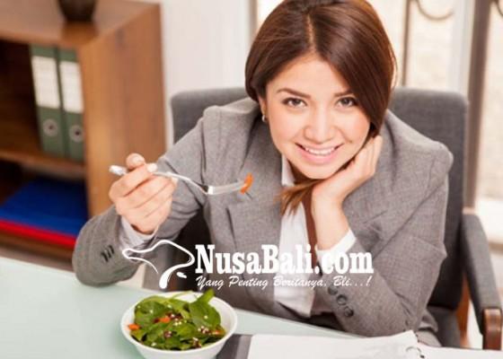 Nusabali.com - kesehatan-sarapan-di-siang-hari