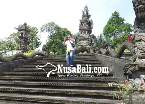 Nusabali.com - banten-upacara-ngenteg-linggih-harus-dibeli-ke-kalimantan-timur