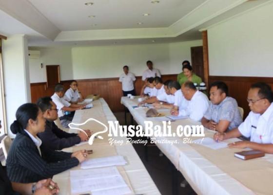 Nusabali.com - bali-handara-nunggak-pajak-rp-396-m