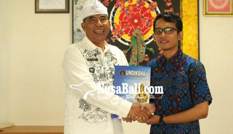 www.nusabali.com-mahasiswa-undiksha-kembali-raih-medali-perunggu-dalam-on-mipa-pt