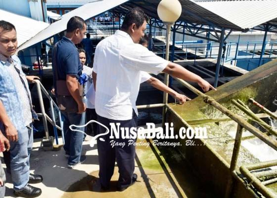 Nusabali.com - pdam-bakal-beli-alat-ufp