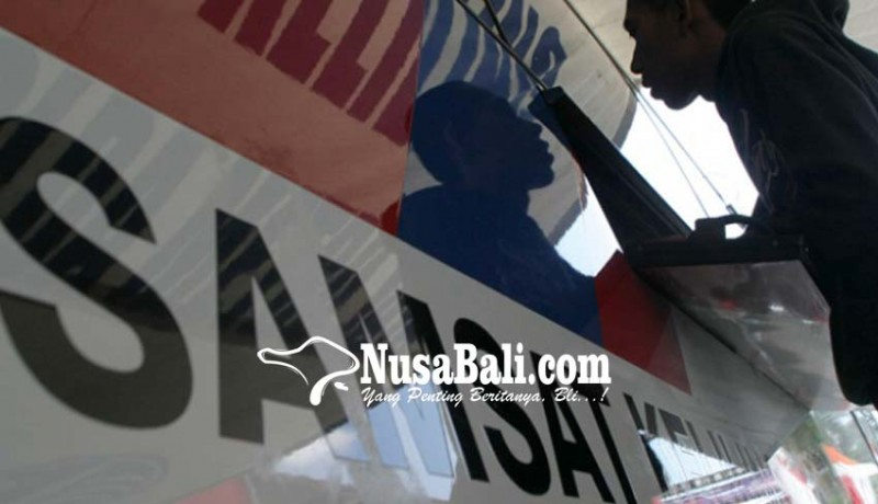www.nusabali.com-kejar-target-tunggakan-samsat-tidak-libur
