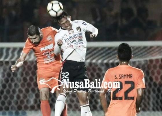 Nusabali.com - bali-united-kandas-lagi