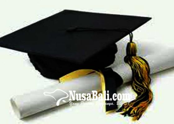 Nusabali.com - lulusan-smasmk-bali-mandara-laris-manis