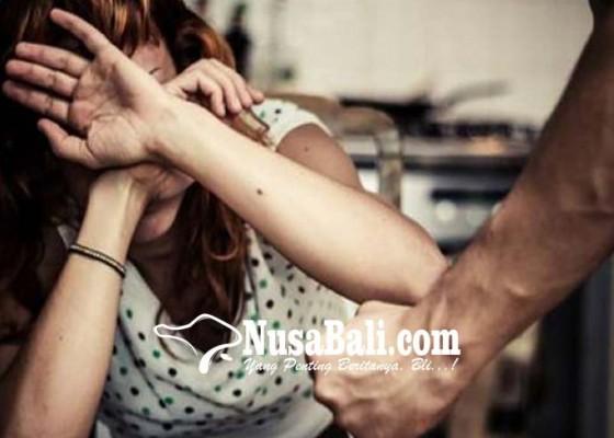 Nusabali.com - anak-aniaya-ibu-hingga-tak-sadarkan-diri