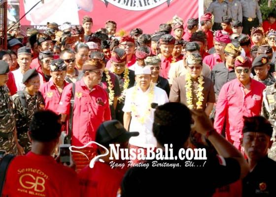 Nusabali.com - sukses-ppnsb-di-badung-akan-menular-di-seluruh-bali