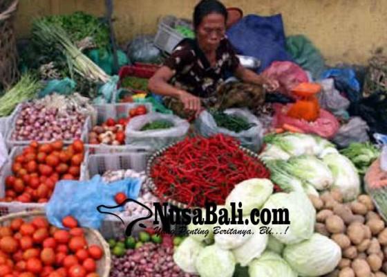 Nusabali.com - sembako-turun-harga