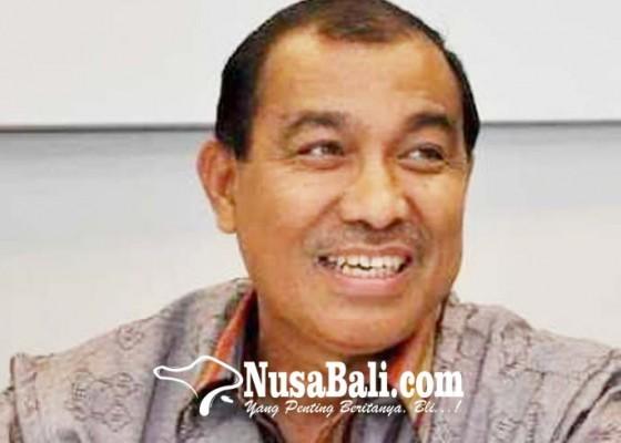 Nusabali.com - wakil-ketua-dpd-anggap-terorisme-bahaya-laten