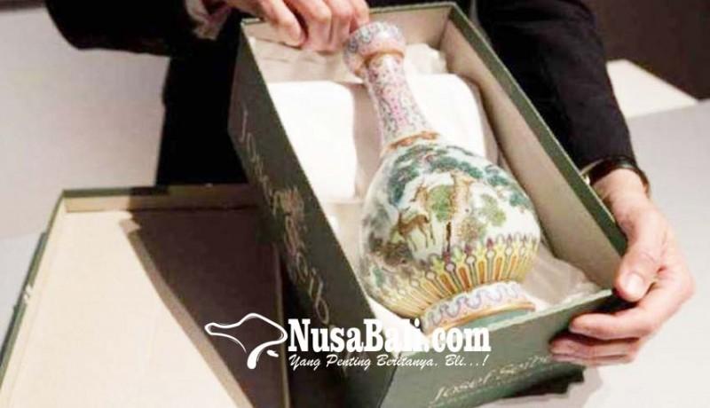 www.nusabali.com-vas-abad-ke-18-dilelang-rp-83-m