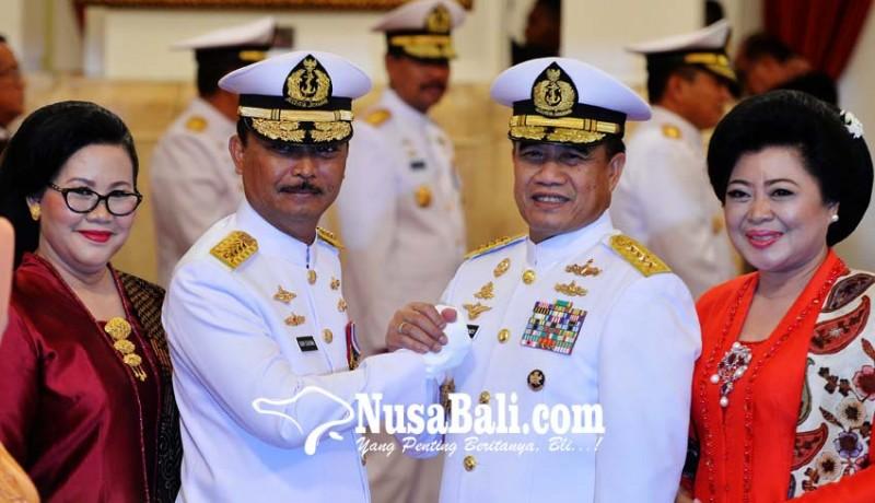 www.nusabali.com-siwi-sukma-dilantik-jadi-ksal
