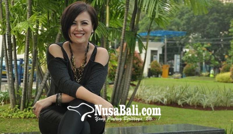 www.nusabali.com-ditipu-oknum-personal-trainer