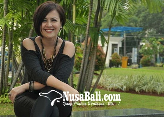 Nusabali.com - ditipu-oknum-personal-trainer