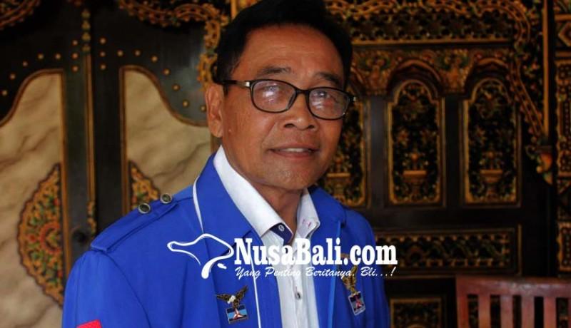 www.nusabali.com-nyalon-ke-pileg-nasib-sumantara-tergantung-pkpu