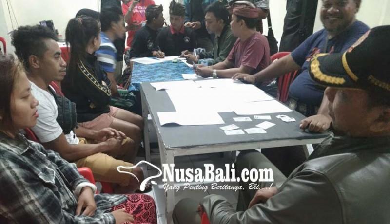 www.nusabali.com-150-orang-tanpa-ktp-terjaring-di-ubung-kaja
