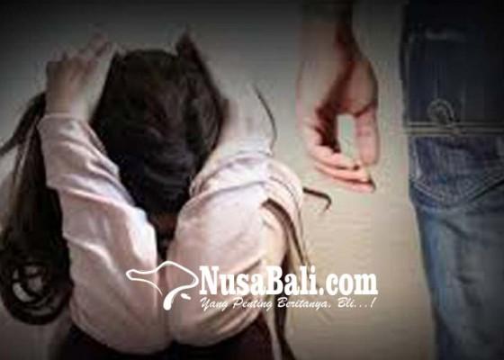 Nusabali.com - wisatawan-china-ngaku-diperkosa