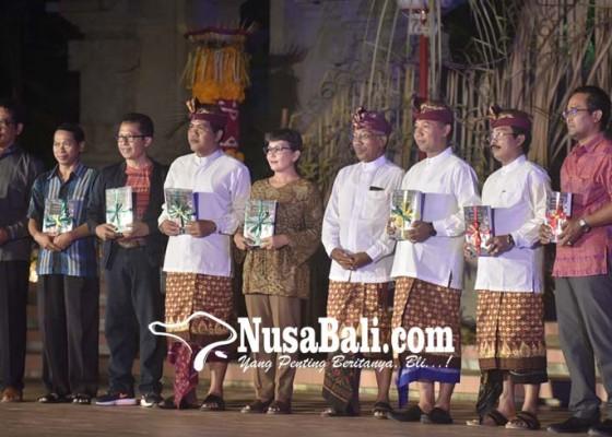 Nusabali.com - sehari-pasca-pensiun-langsung-diangkat-lagi-jadi-dosen-non-pns