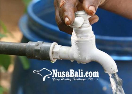 Nusabali.com - pdam-jangan-terlalu-bernafsu