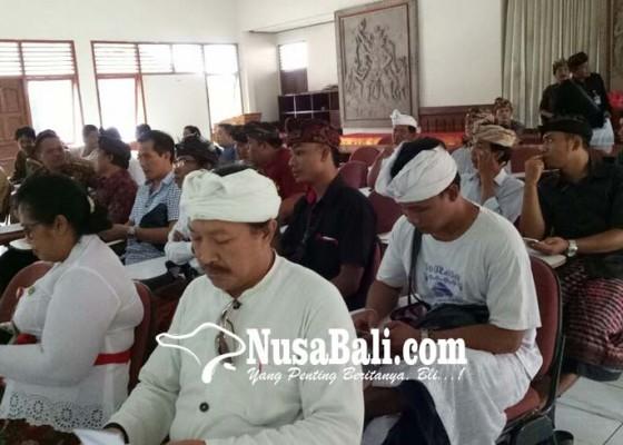 Nusabali.com - tabanan-absen-4-materi-pkb