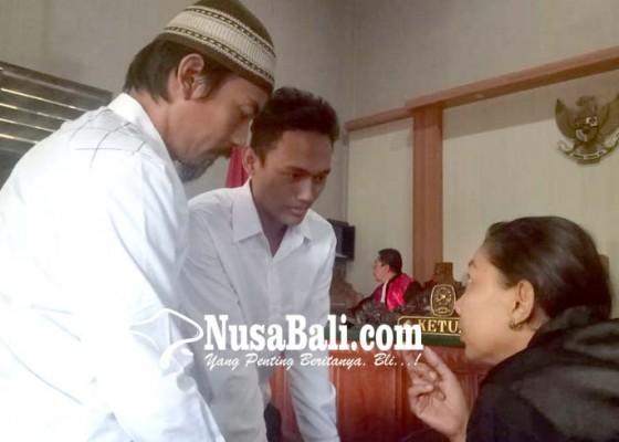 Nusabali.com - lolos-hukuman-mati-divonis-15-tahun