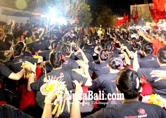 Nusabali.com - membangun-era-baru-bali-koster-ace-tegaskan-tak-ada-kompromi