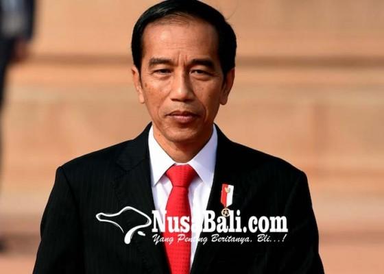 Nusabali.com - abg-pengancam-tembak-jokowi-hanya-bercanda