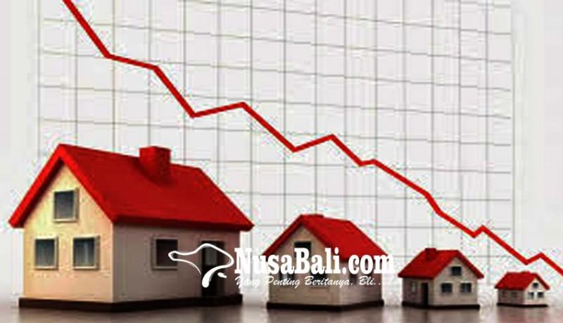 www.nusabali.com-bisnis-pendukung-properti-terimbas-lesu