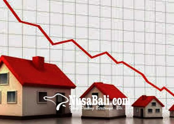 Nusabali.com - bisnis-pendukung-properti-terimbas-lesu