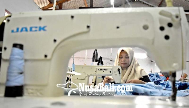 www.nusabali.com-pertumbuhan-ekspor-industri-pakaian-nasional