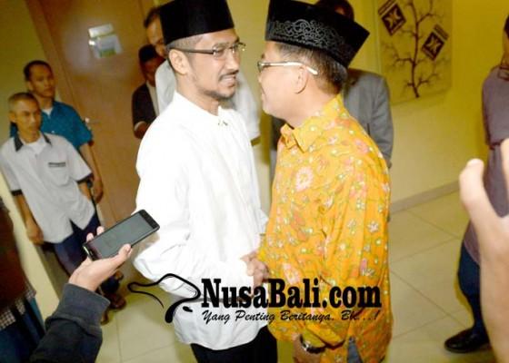 Nusabali.com - abraham-samad-siap-duet-dengan-jokowi-atau-prabowo